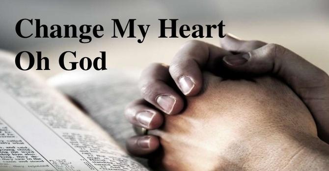 Praise & Worship Service image