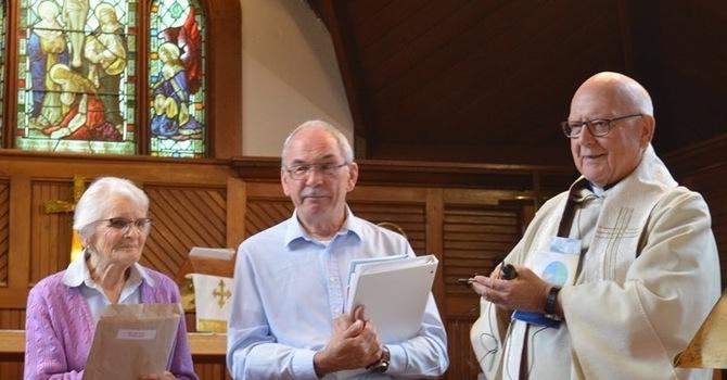 Synod 2019 image