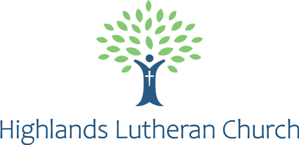 Highlands Lutheran Church
