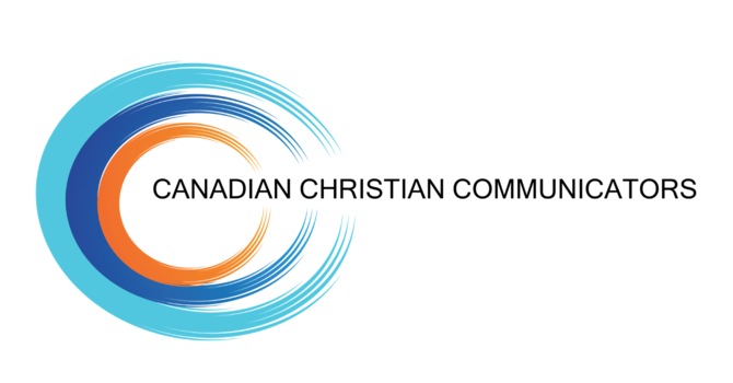 Canadian Church Press Gets New Name image