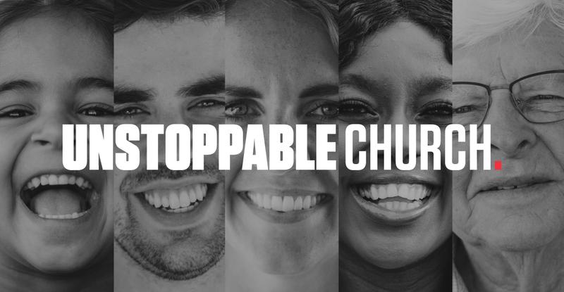 The Church's Community