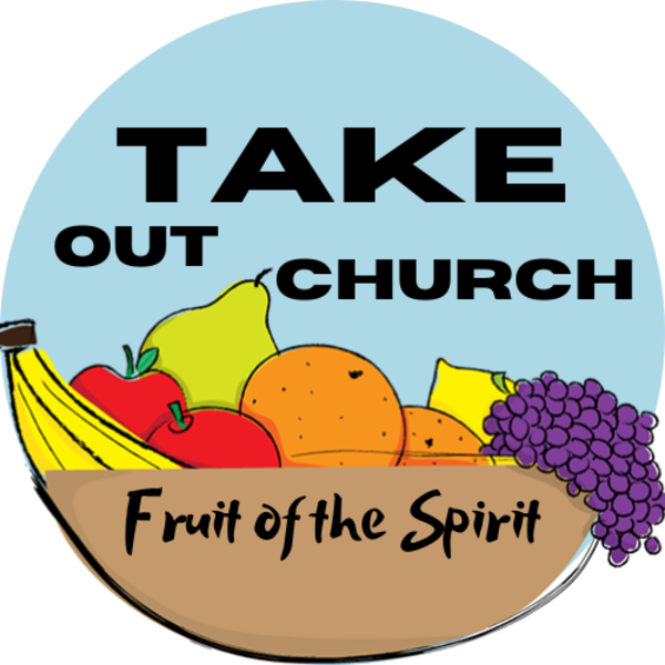 Fruit of the Spirit devotional planned