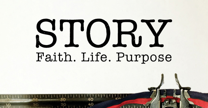 Part 3: Purpose