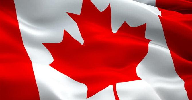 Canada Week