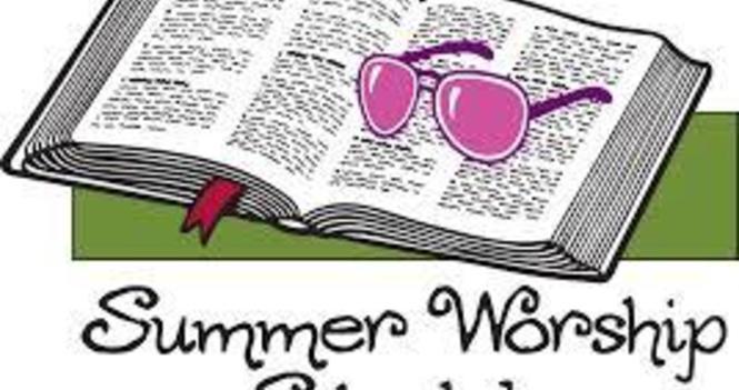 HMC Summer