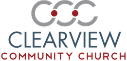 Clearview Community Church | Creemore
