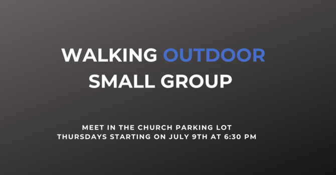 Ladies Walking Outdoor Small Group