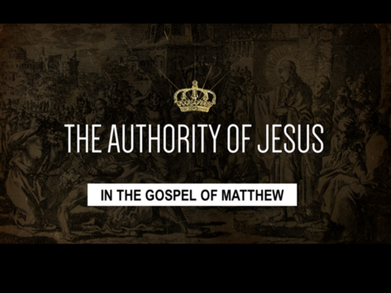 Treasuring Jesus