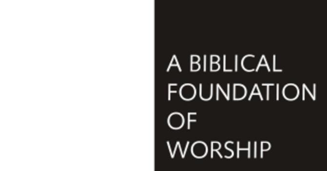 Pastor de Închinare