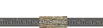 Inchinarea Piatra Pretioasa | Romania Outreach