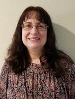 Sister Ann Shultz