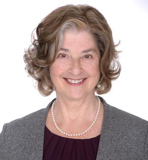 Bobbi Hoadley