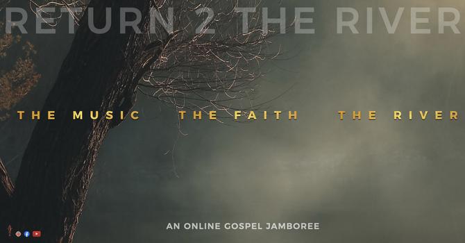 Return 2 the River