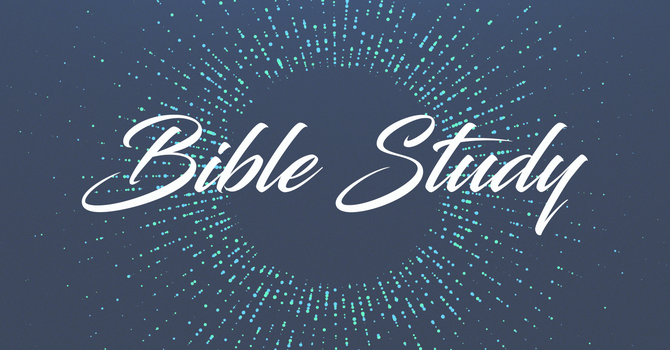 Life in The Word (Online Only)