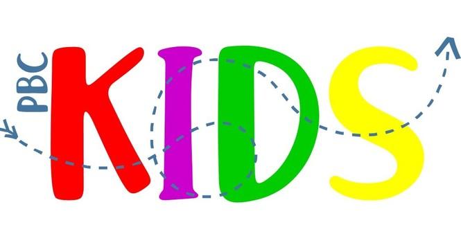 PBC Kids Survey