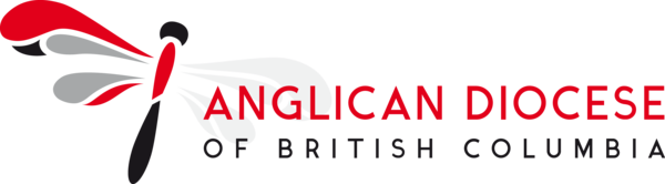 Anglican Diocese of British Columbia