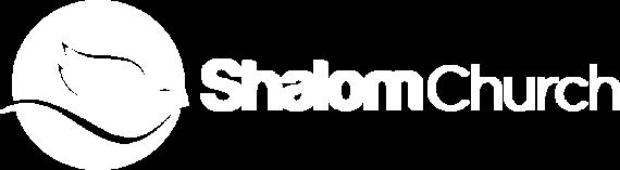 Shalom Church