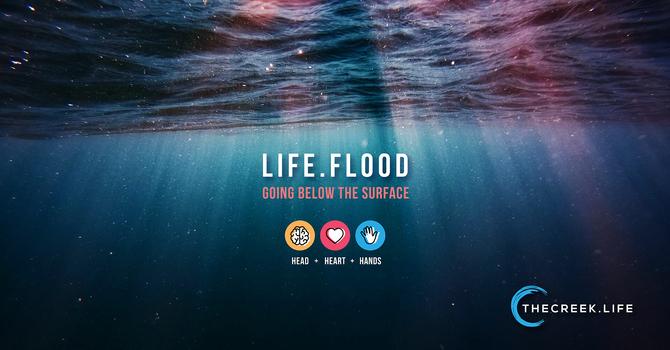 Life.Flood