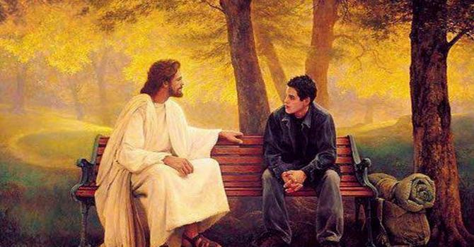 John 15:1-15  image