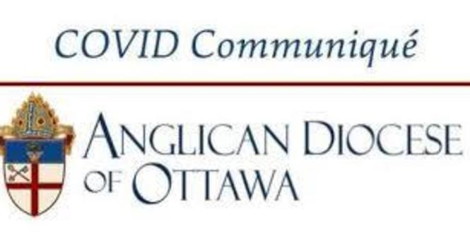 Diocesan Plan letters
