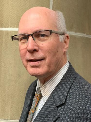 Ian  Maclennan