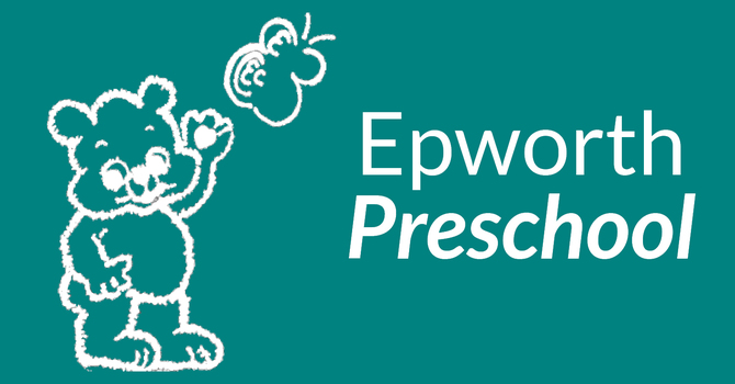 Epworth Preschool