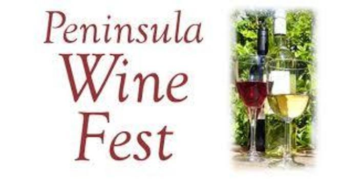 Wine Fest 2019  image