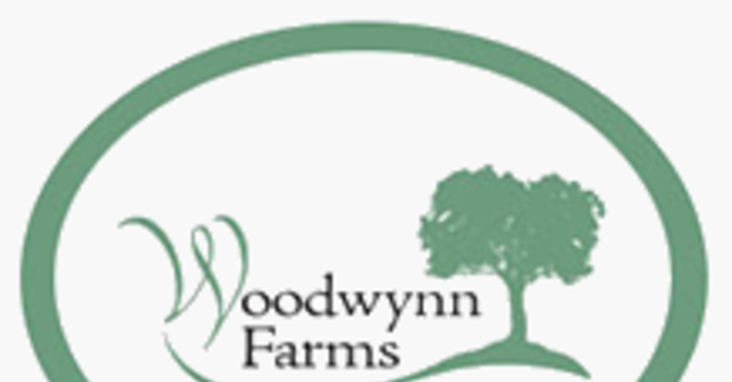 WOODWYNN FARM (New July Monthly Mission)  image