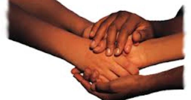 Pastoral Care Teams