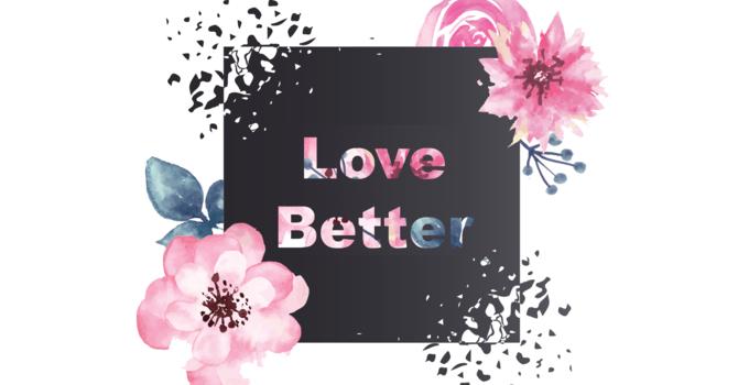 Accept Better