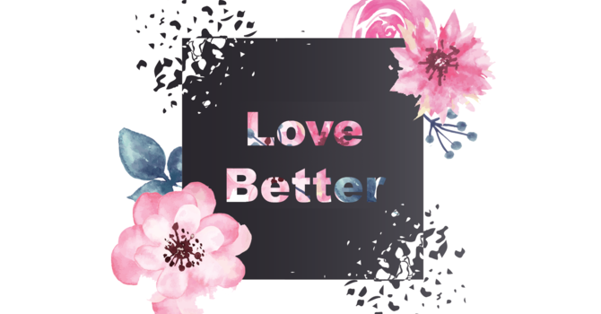 Serve Better