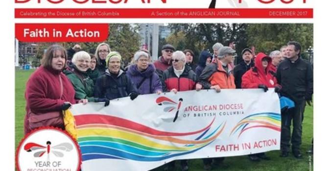 December 2017 Diocesan Post image