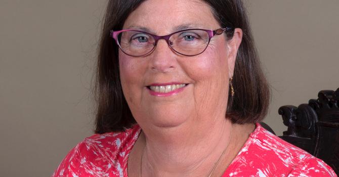 Coordinator of Rentals