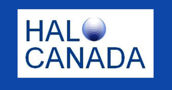 Halo Project Survey: Activity of Religious Canadians During COVID-19 Pandemic