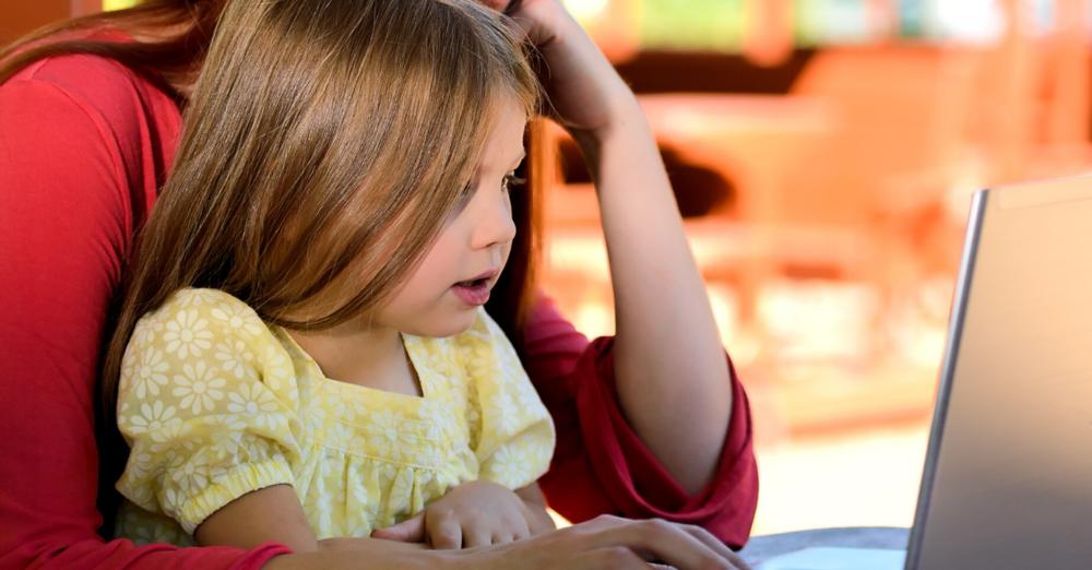 Interactive Sunday School Online