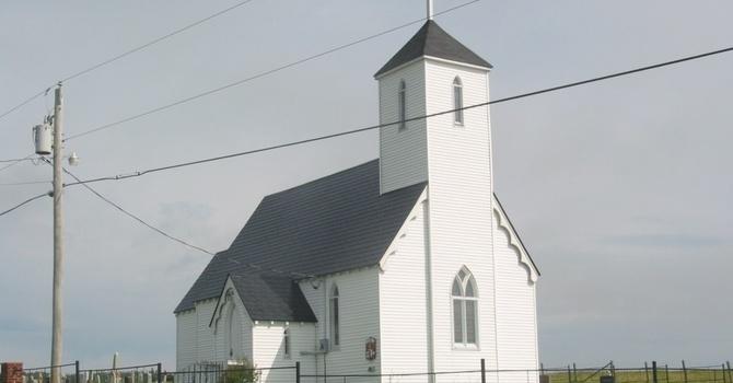 St Thomas, Black River