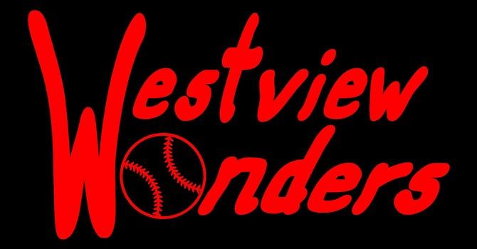 The Westview Wonders!