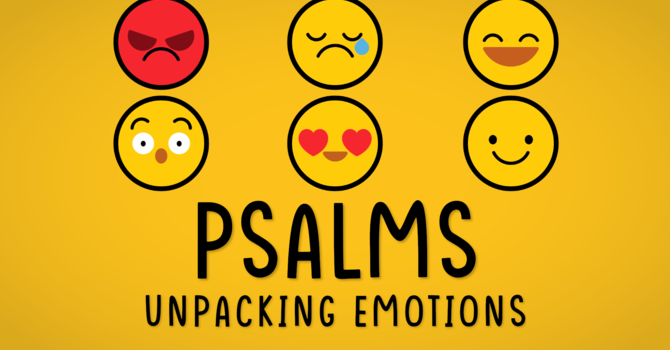 Unpacking Emotions