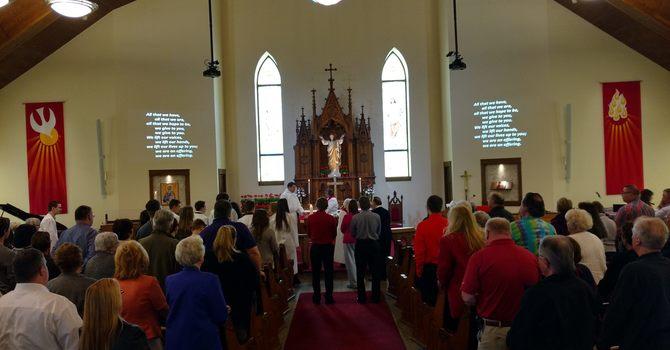 Sunday School Begins September 13th