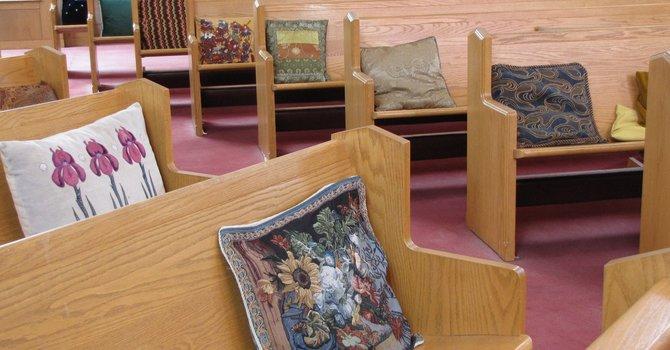 St. John's Survey On Reopening image