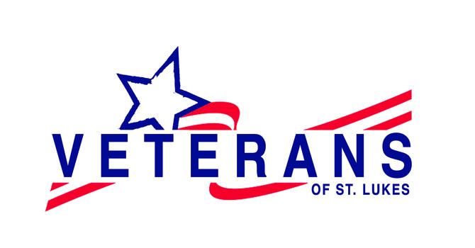 Veterans of St. Lukes
