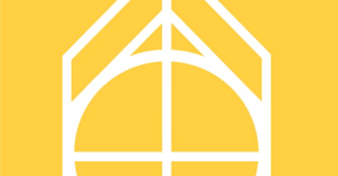 Trinity Sunday image