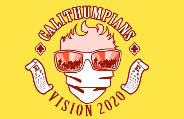 Calithumpians Medley Medley