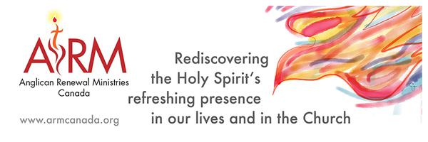 Anglican Renewal Ministries
