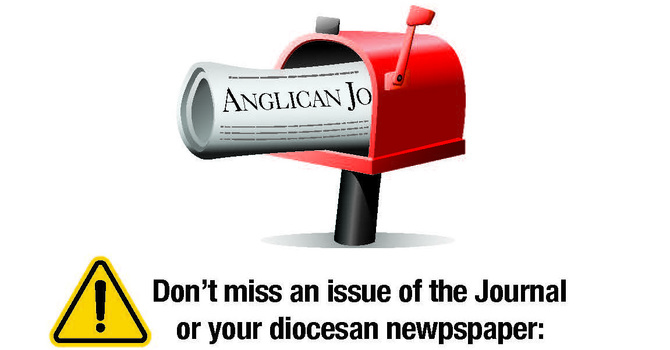 Still Time to Confirm Your Print Subscription!
