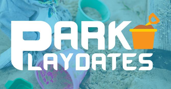 Summer Park Playdates