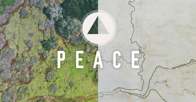 The Core Value of Peace