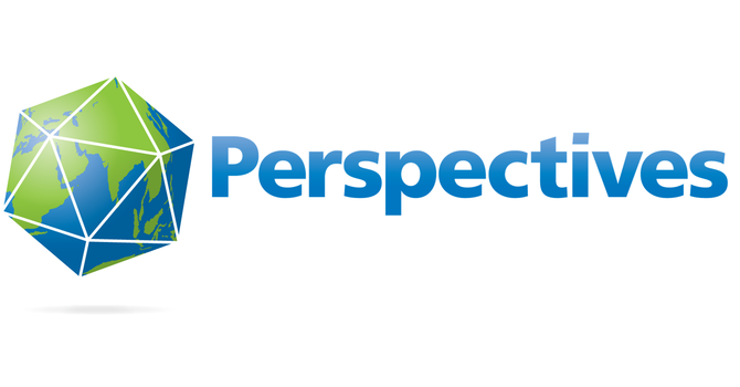 Perspectives Online Course - 2020