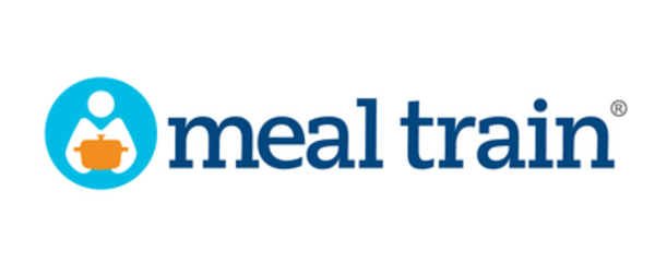 MEAL TRAIN FOR THE LANE FAMILY