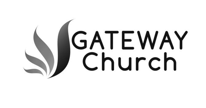Gateway Church North Bay